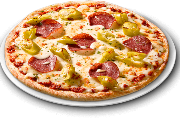 pizza84BDF33C-EBC3-195B-D333-96EE618D7422.png